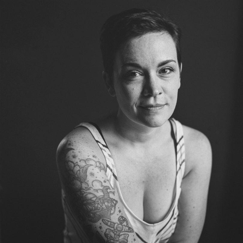Tara Kneiser