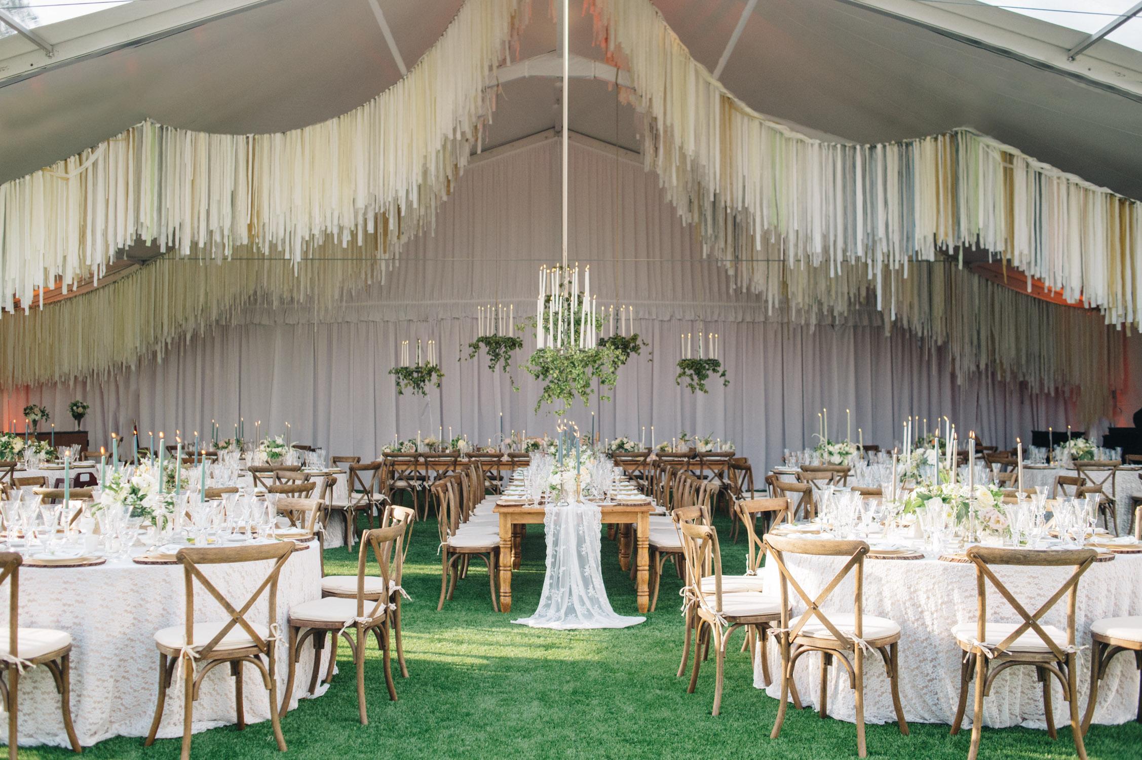 Lake Placid Wedding by Tara Kneiser